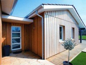 slide14 construction maison ossature bois