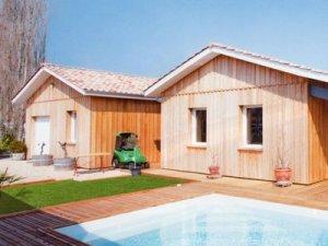 slide15 construction maison ossature bois