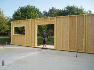 slide2 construction maison ossature bois