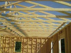 slide5 construction maison ossature bois