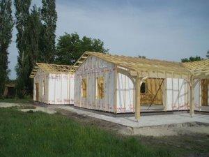 slide7 construction maison ossature bois