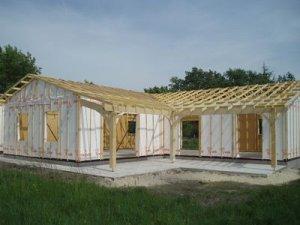 slide8 construction maison ossature bois